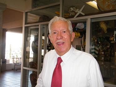 En un mes Coahuila tendrá nuevo ombudsman