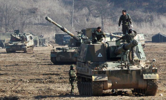 INTERNACIONAL/ EU y noreste de Asia, a la expectativa ante posibles pruebas de Pyongyang