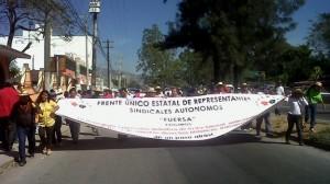 marcha-guerrero-chilpancingo-ceteg