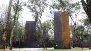 memorial-victimas-cuartoscuro