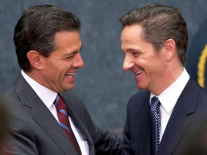 NACIONAL/ Escuchamos las voces de maestros disidentes, asegura Peña Nieto
