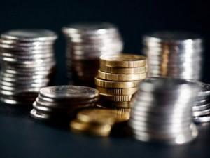 pesos-monedas2_gde