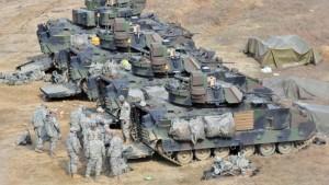 soldados-corea-afp