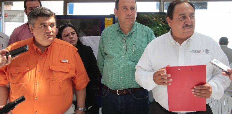 Sancionará Profeco negocios que abusen de contingencia en Piedras Negras