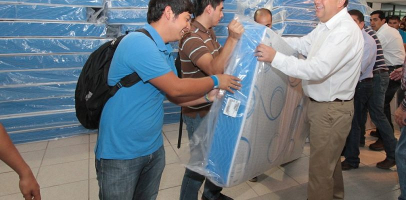 Se suman Torreón al apoyo para Piedras Negras