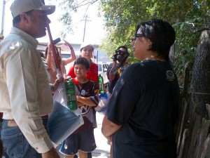 Piedras Negras no se endeudará tras contingencia, asegura el alcalde