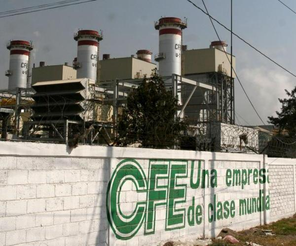 Altas tarifas eléctricas golpean a empresarios coahuilenses