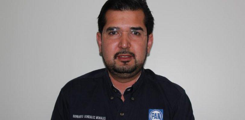 Presenta PAN Coahuila impugnación por ratificación de consejeros electorales