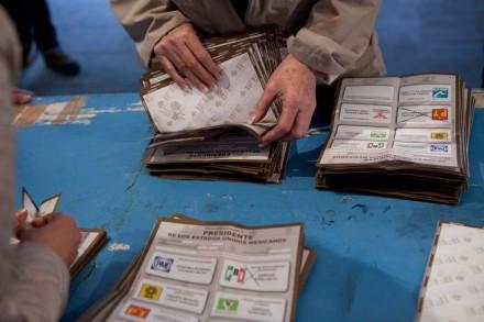 Procederá IEPCC a reconteo voto por voto en  Acuña y Torreón