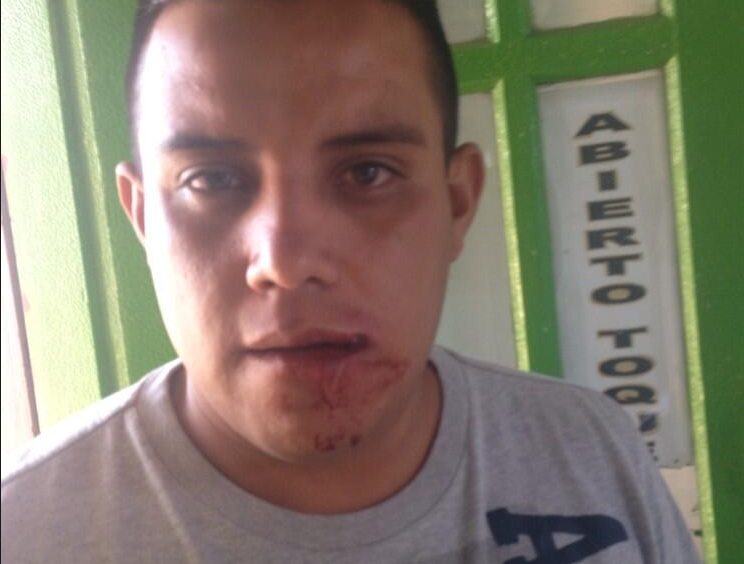 Denuncian PAN y PRD intimidación a votantes en Coahuila