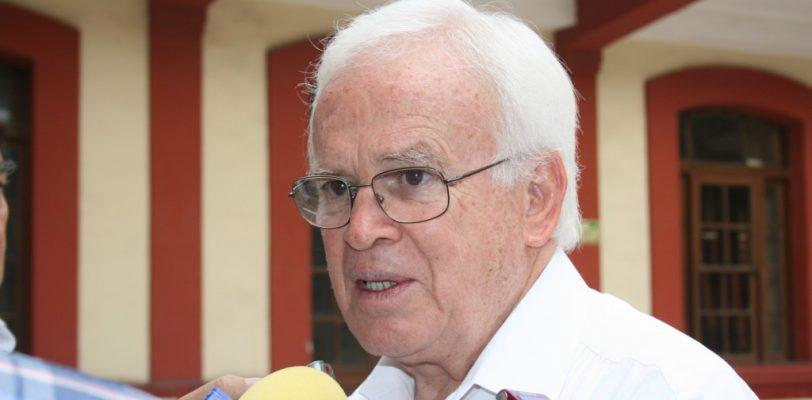 No habrá trato preferencial en casos de sacerdotes pederastas:PGJE