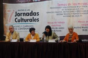 Jornadas (1) (1)