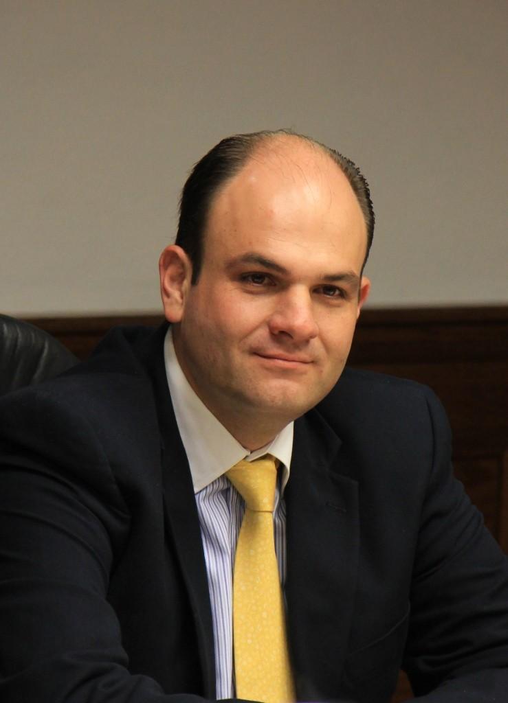 Reduce Municipio de Saltillo deuda a provedores un 85 por ciento