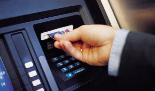 Vigila SAT cuentas bancarias de contribuyentes que suspendieron actividades