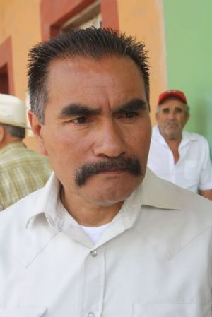 Adeudan pagos a mas de 600 ex braceros de Coahuila