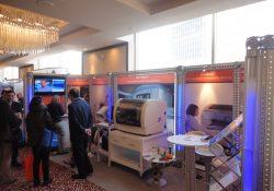 Hoteleros esperan una derrama de 4 mdp en Congreso Médico