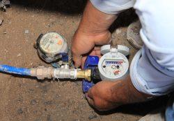 Ante bajas temperaturas, recomienda Agsal proteger tu medidor