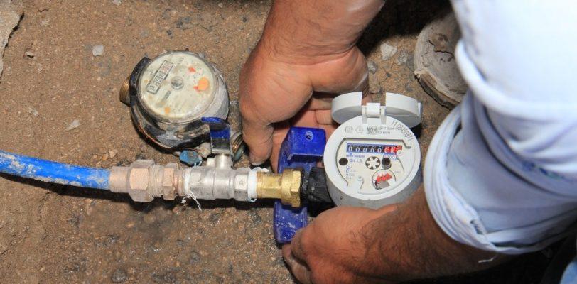 Recomienda Aguas de Saltillo proteger tuberías y medidores ante onda gélida