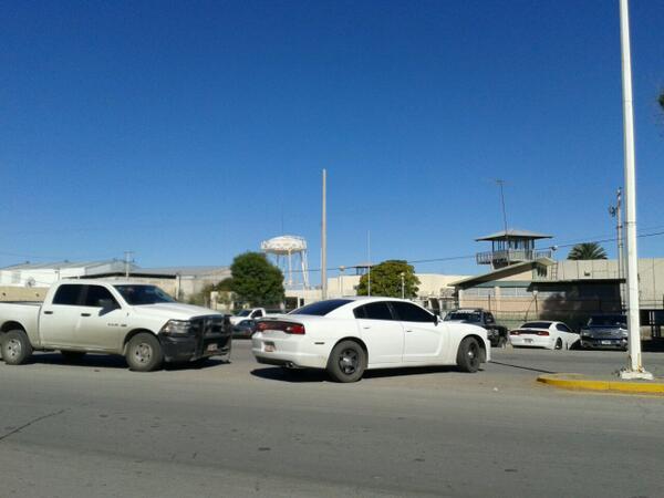 Riña en penal de San Pedro deja dos muertos y tres heridos