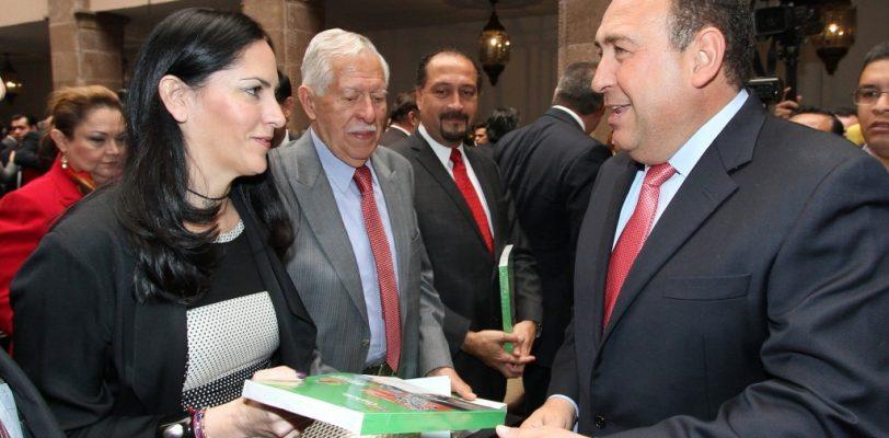 Coahuila, primer estado con Programa de derechos humanos