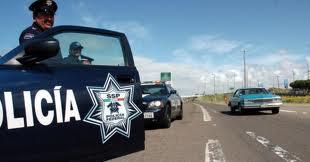 Registra 2013 más de 300 accidentes viales en carreteras federales