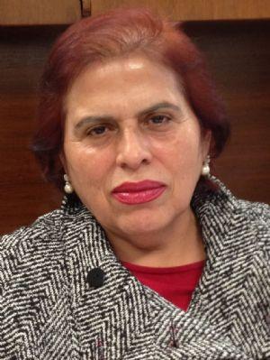 Libres de responsabilidad 3 ex alcaldes acusados de peculado