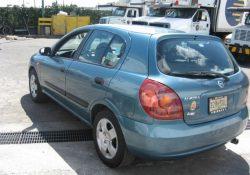 Se retrasa instalación de chip de seguridad en autos de Coahuila