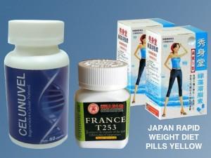 17-de-mayo-2012_Productos-milagro-que-ponen-en-riesgo-la-salud