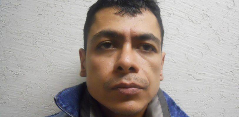Arraigan en Torreón a presunto responsable de robo agravado