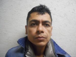 Abiud Martinez Barajas
