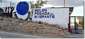 Casa-del-migrante-de-Saltillo