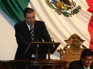 Dip Fernando Simon Gutierrez