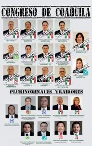 Diputadas_Diputados