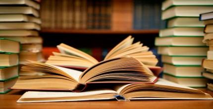 """Resulta exitoso el programa """"En mi escuela todos somos lectores y escritores"""""""