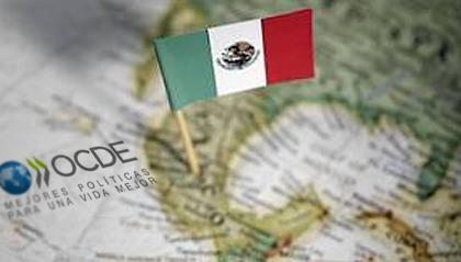 México último lugar en PISA, pese a la proporción del gasto en educación