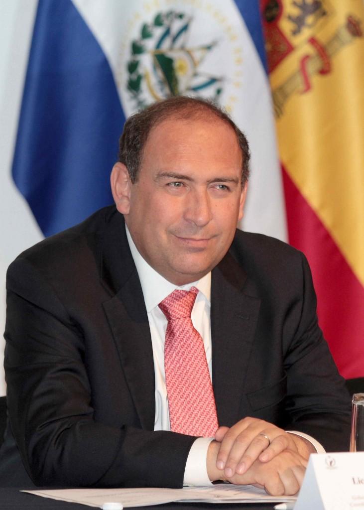 Asegura Rubén Moreira que en Coahuila es bienvenida la Reforma Energética