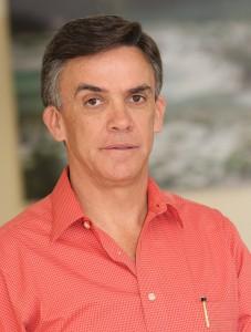 Roberto Jose Diaz