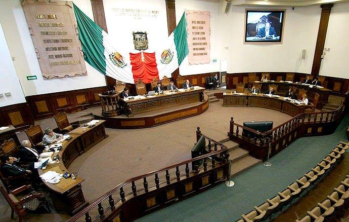 Aprueban por unanimidad reformas a la Ley Estatal de Educación en Coahuila