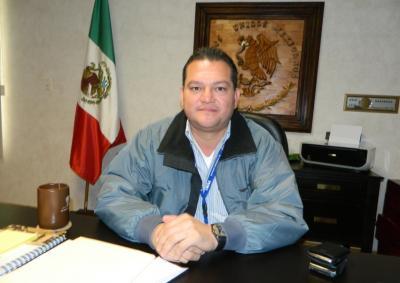 El INM en Coahuila repatrió a 700 migrantes durante el 2013