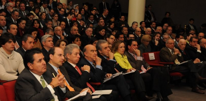 Será Coahuila beneficiado con Reforma Energética: Penchyna