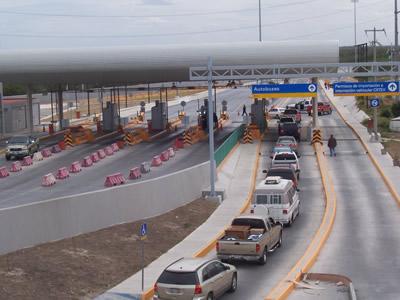 Emite Estados Unidos nueva alerta para no viajar a Coahuila