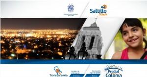 Gabinete Isidro 300x157 Arrancan actividades nuevos funcionarios en Saltillo ultimas noticias sureste  nuevos funcionarios gabinetem Isidro