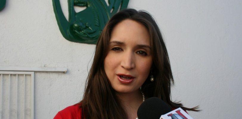 Atenderán a domicilio embarazos de alto riesgo en Ramos Arizpe