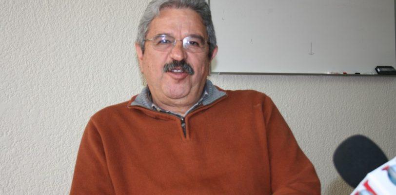 No hay renuncias ni despidos en Saltillo, aseguran autoridades