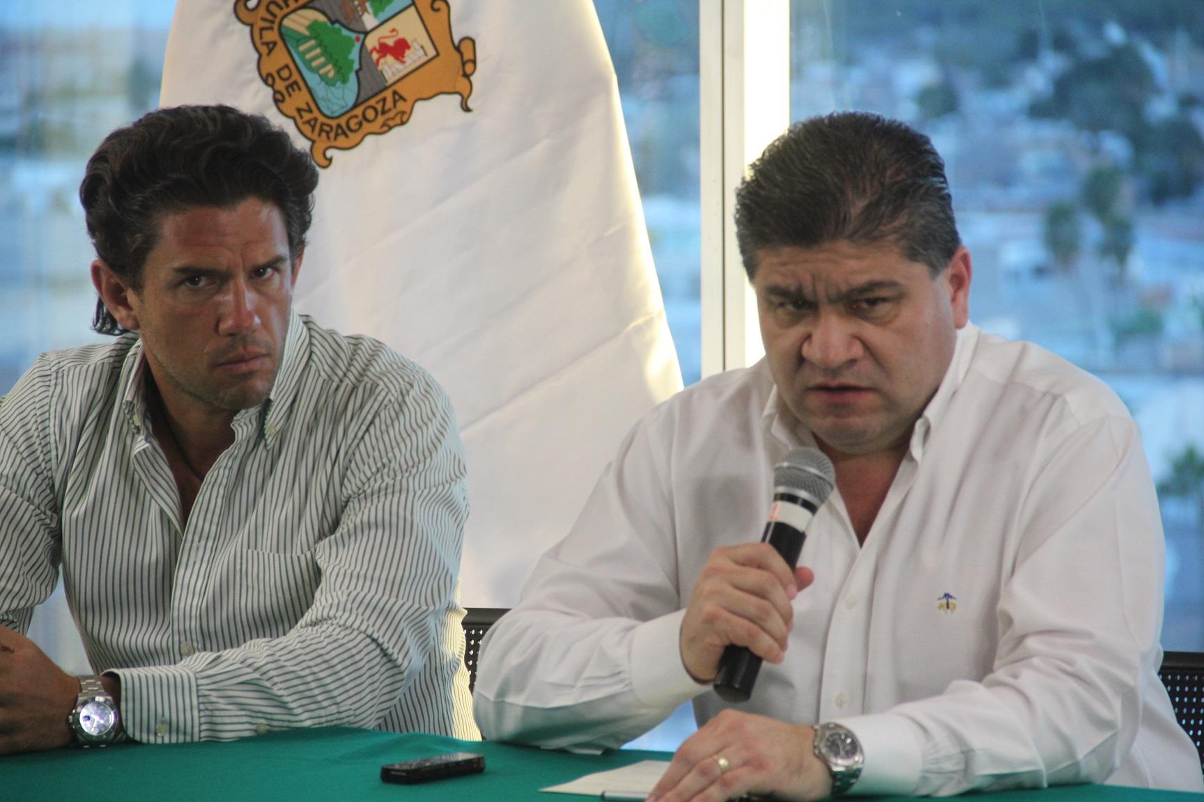 Acuerdan transmitir juegos del Santos por TV abierta