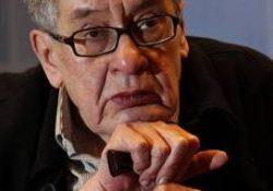 Reportan estable, pero delicado al poeta José Emilio Pacheco