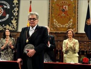 Jose Emilio Premio