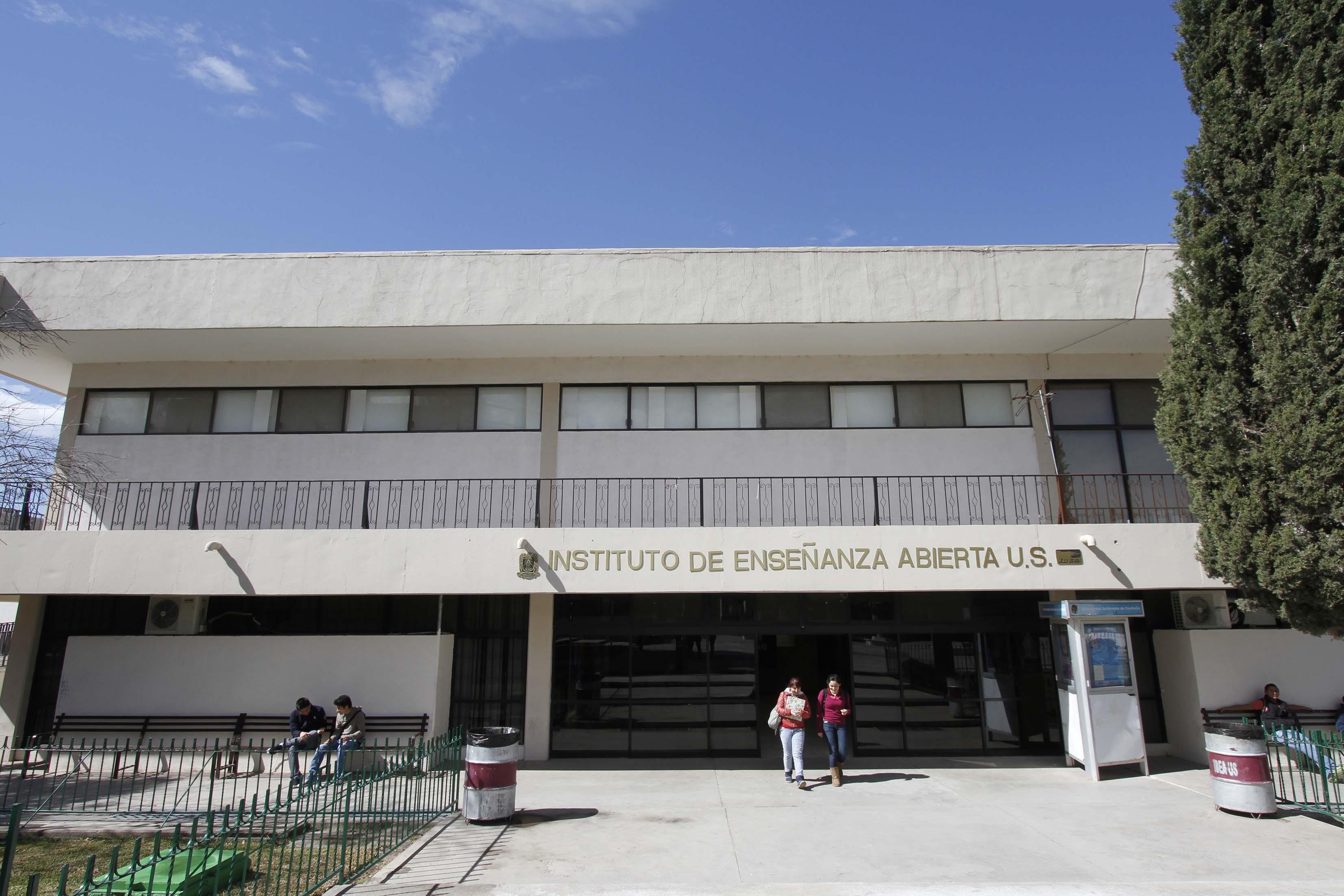 Inscripciones Para Secundaria En Coahuila | newhairstylesformen2014