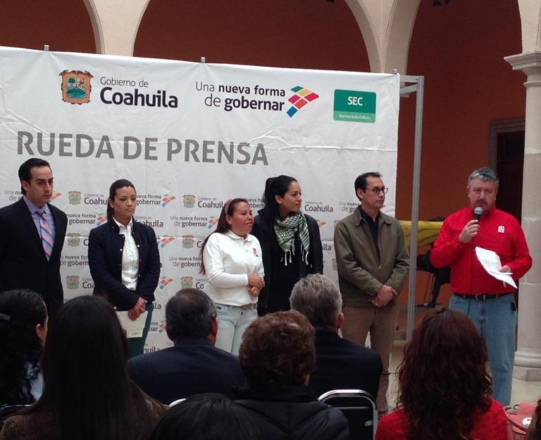 """Retoma Gobierno del Estado programa """"Noches de Museo"""""""