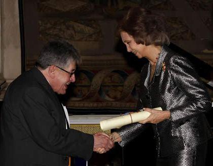 Muere el poeta mexicano José Emilio Pacheco